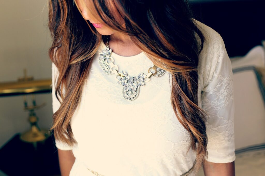 accessories, style, girl